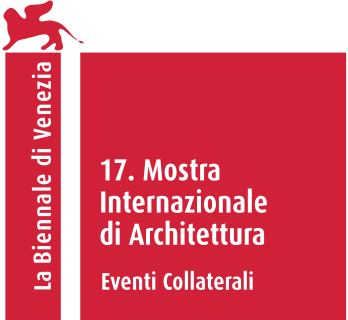 The Hong Kong Collateral Event at the 17th International Architecture Exhibition – La Biennale di Venezia